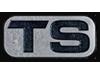 Logo descargas Railworks www.spaintrainzrutas.com